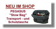 PEGASUS_Stow_Bag-60